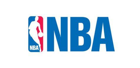 NBA Pulse: February 4