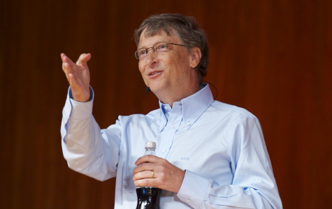 Bill Gates' speech in 2000 still proves powerful