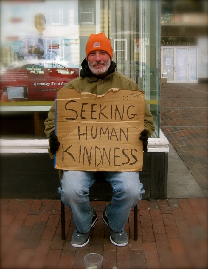Kindness%3A+the+most+important+thing+in+life