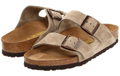Don't be the birk