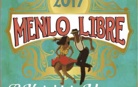 Menlo Libre auction raises over one million