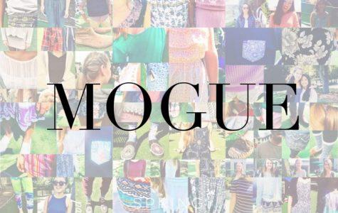 Mogue- 5/18