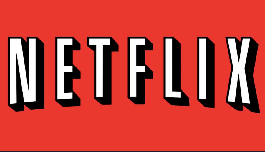 13 reasons why the Netflix drama