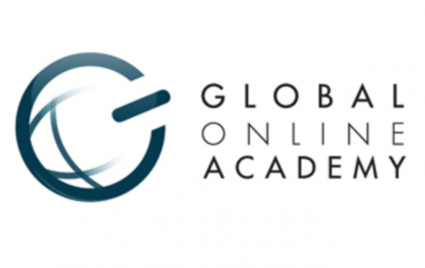 Global Online Academy offers Menlo students unique global perspective