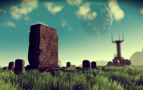 Recapping the negative reaction to No Man's Sky