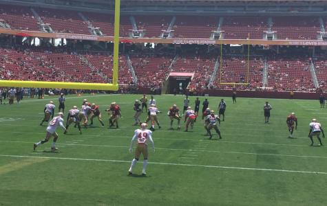San Francisco 49ers season preview