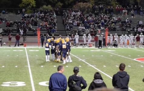 Video: Valpo Bowl recap