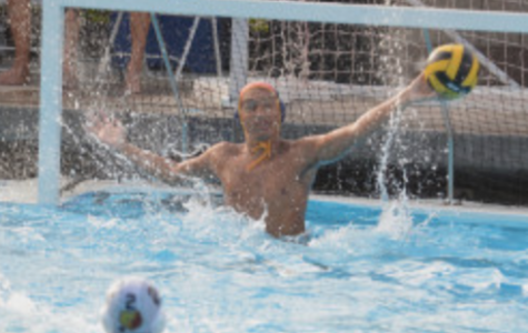 Water polo edges Bellarmine to advance to finals