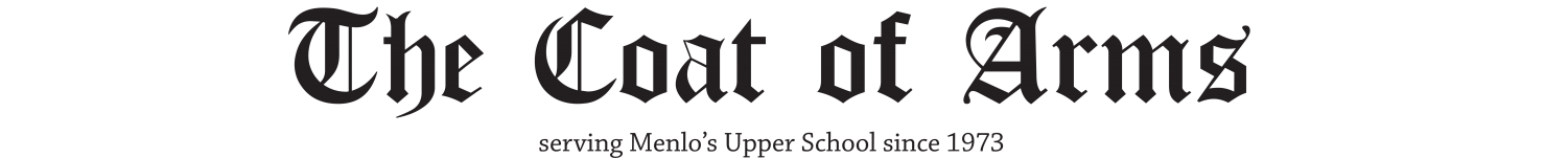 The Student News Site of Menlo School