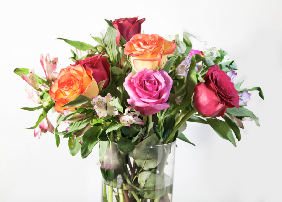 13 Mother's Day Activities for May 13th