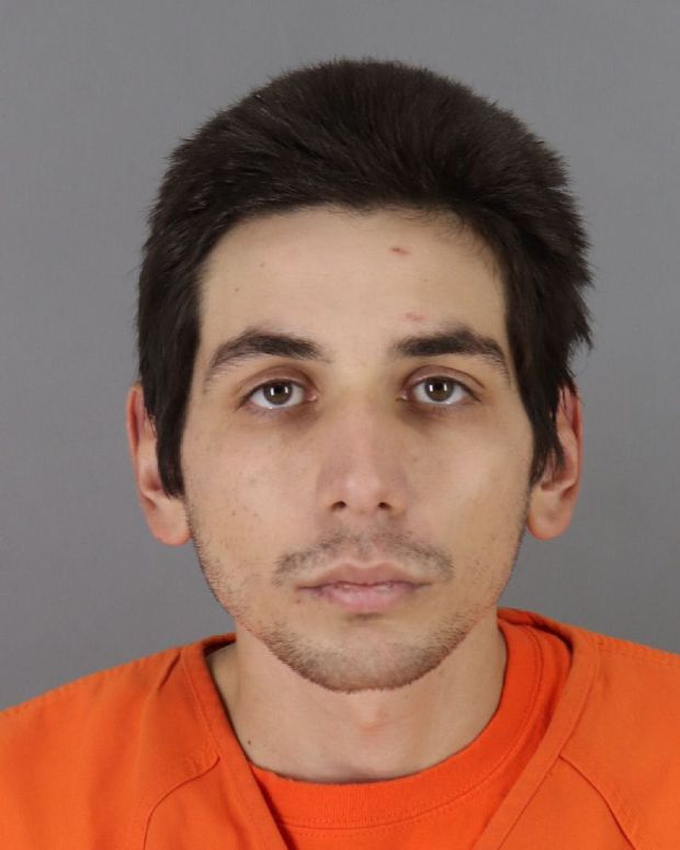 Francis+Wolke%2C+36%2C+was+arrested+in+connection+with+the+Dec.+12%2C+2018+stabbing+death+in+Menlo+Park.+Photo%3A+San+Mateo+County+Sheriff+Department.+
