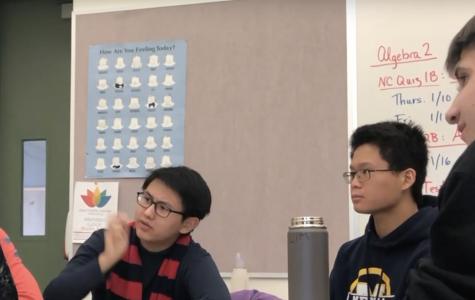 Video: Trivia Club Profile