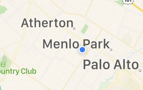 Menlo Students React to Parents' Use of Tracking Apps