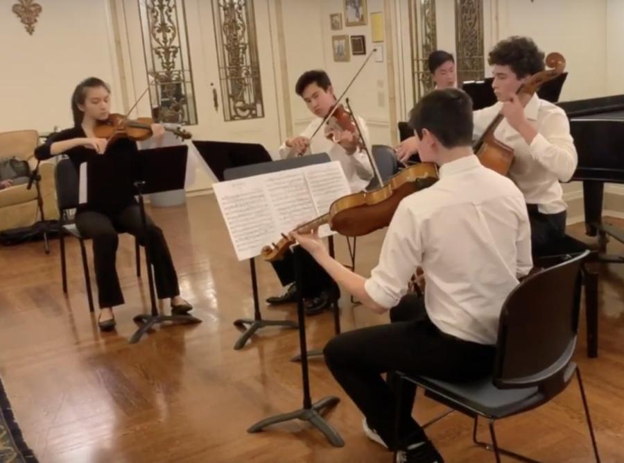 Video%3A+Menlo%27s+24th+Annual+Classical+Recital