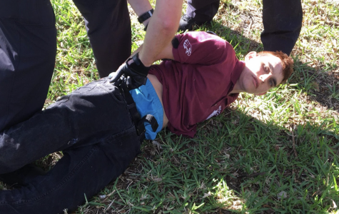Where is the Parkland Shooter Now?