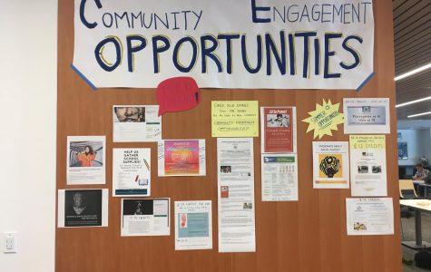 Insight on Menlo's Community Engagement Program