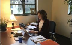 Insight on Menlo's Hiring Process