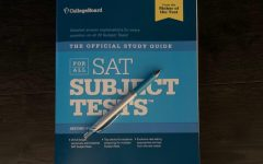 Some SATs Canceled, AP Exams Moved Online as COVID-19 Spreads