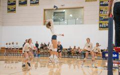 CIF Announces Plans for 2020-2021 High School Sports