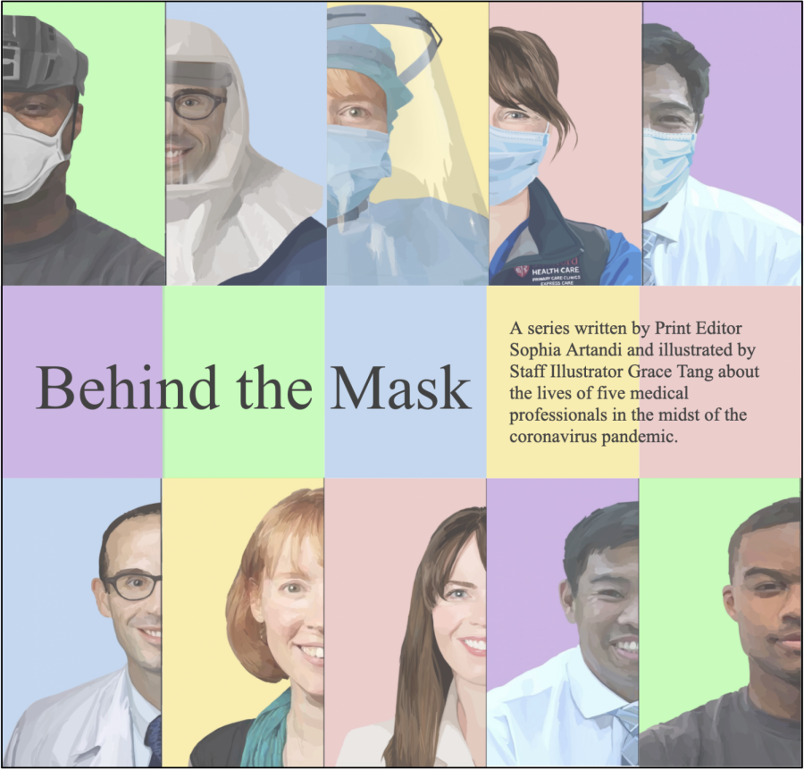 Behind+the+Mask%3A+Series+Cover