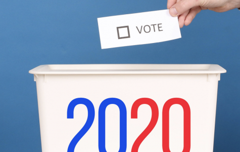 Among this week's major news stories: 2020 Elections: 12 different propositions are on the ballot in California this year. The propositions cover topics ranging from criminal justice to affirmative action. With the 2020 general election approaching, many Californians and political figures have expressed varying stances on these possible new laws. Photo: Marco Verch on Flickr.