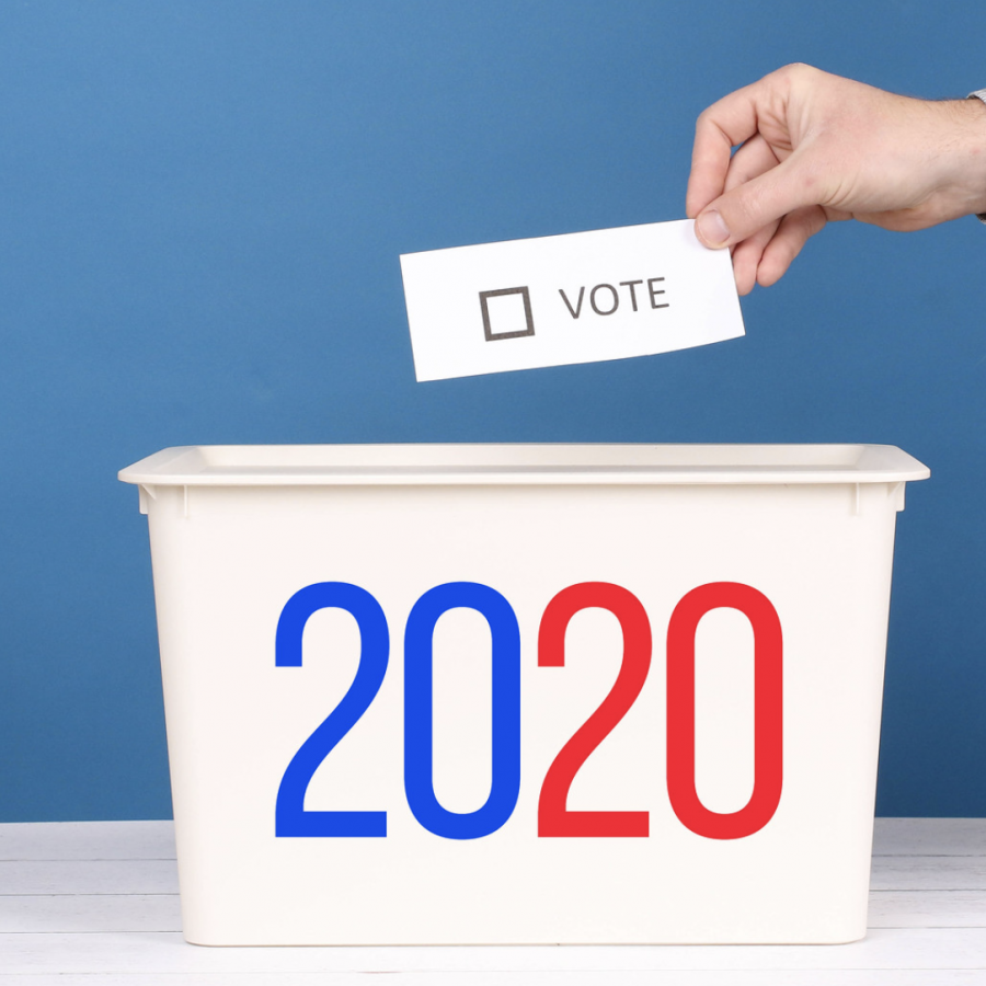 Among this week's major news stories: 2020 Elections: 12 different propositions are on the ballot in California this year. The propositions cover topics ranging from criminal justice to affirmative action. With the 2020 general election approaching, many Californians and political figures have expressed varying stances on these possible new laws. Creative Commons photo: Marco Verch on Flickr.