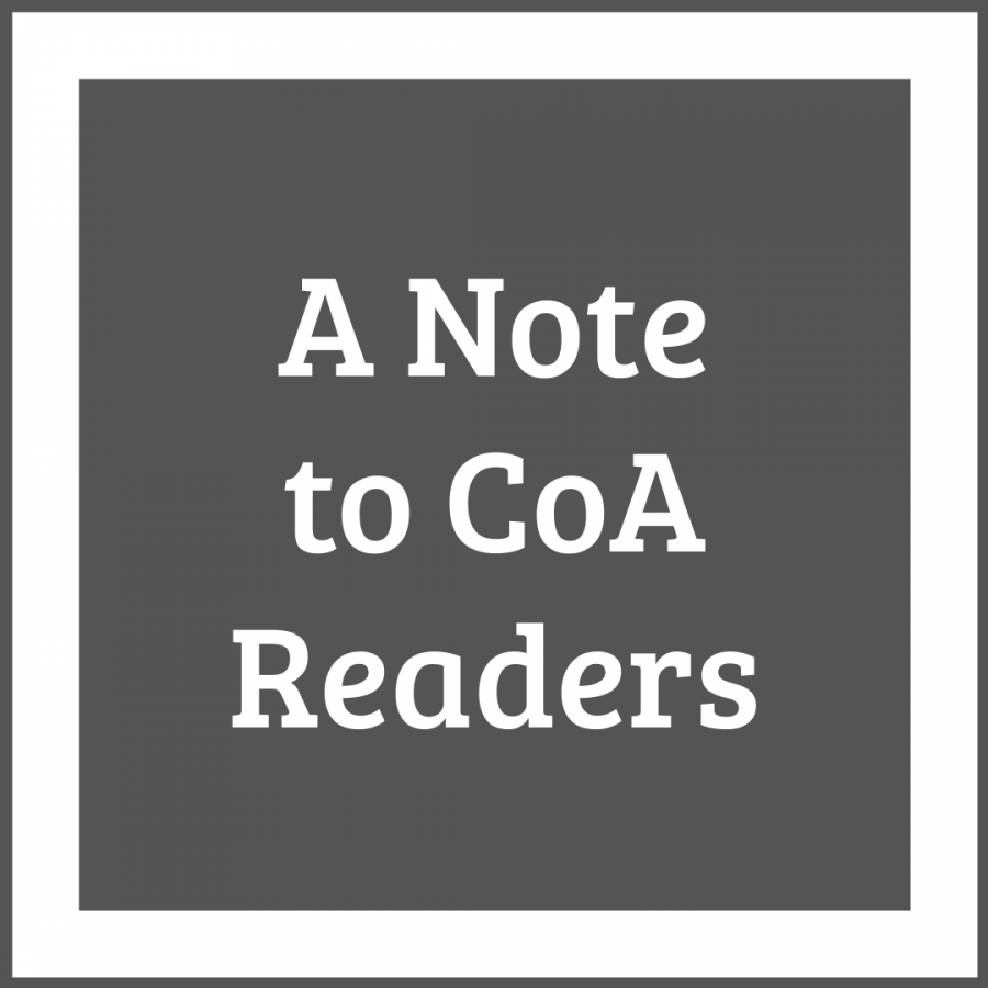 A+Note+to+CoA+Readers
