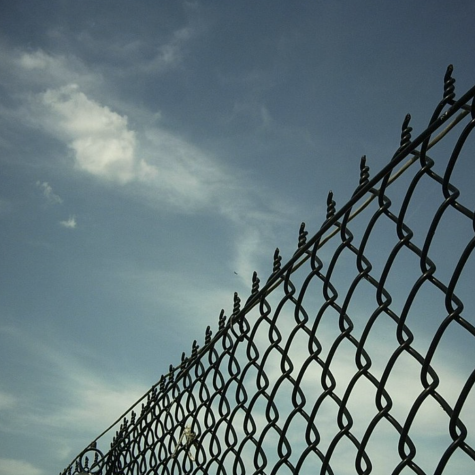 Among this weeks major news stories: California enabled earlier release for 76,000 incarcerated people. Creative Commons photo: JoshuaDavisPhotography on Flickr.